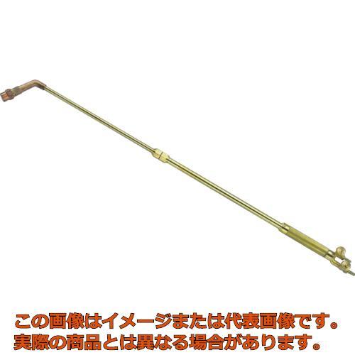 ヤマト 拡散型加熱器 BK-L BKL