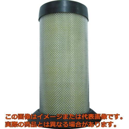 日本精器 高性能エアフィルタ用エレメント3ミクロン(CN2用) CN2E920