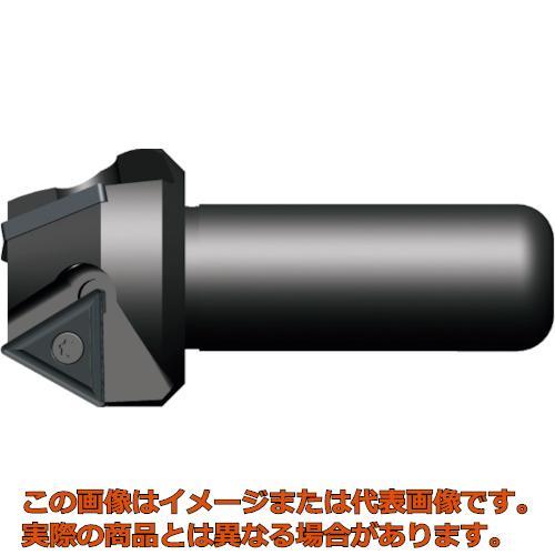 富士元 ヤングメン BNK6058T
