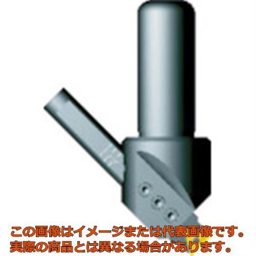 富士元 バイテンダー BTD32134T