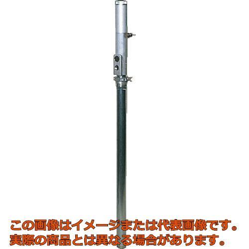 ヤマダ オイル用ドラムポンプ DR-50A1