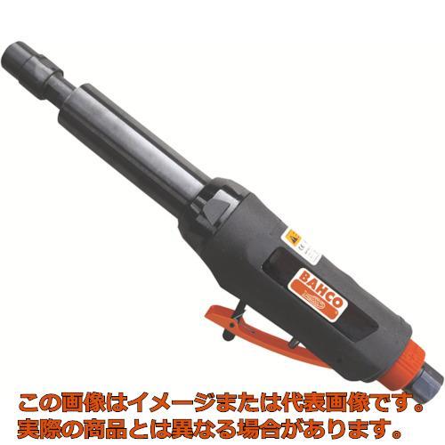 バーコ ダイグラインダーロング(3mm+6mm) BP822E