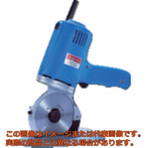 アルス 電動カッター大型 CR100ACH