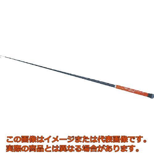 デンサン ブラックフィッシャー(レッド) DRF6000