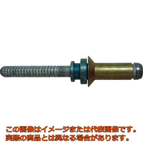 Cherry Maxibolt[[(R)]] 100°FLUSH HEAD/NO CR7310S0603 100個