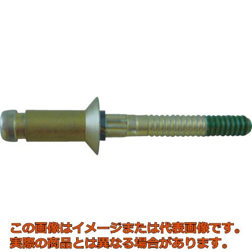 Cherry Maxibolt[[(R)]] 100°FLUSH HEAD/NO CR7310U0606 100個