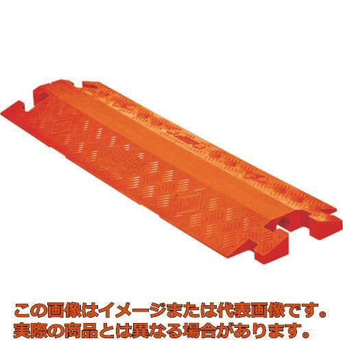 CHECKERS ラインバッカー ケーブルプロテクター 重量型 電線1本 CP1X125GPDOO