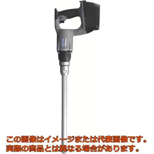 【代引き不可・配送時間指定不可】 エクセン コードレスバイブレータ 電棒タイプ(標準) C28D