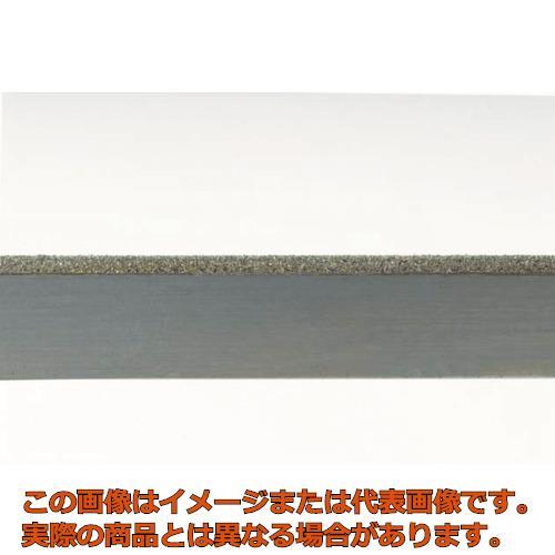 フナソー 電着ダイヤモンドバンドソー DB10X0.5X2700120140