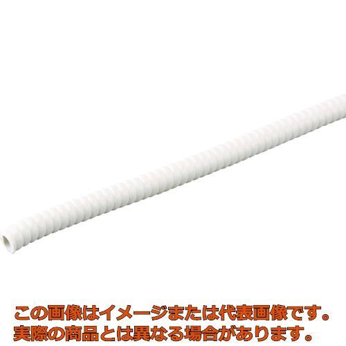 因幡電工 断熱ドレンホース DSH25N