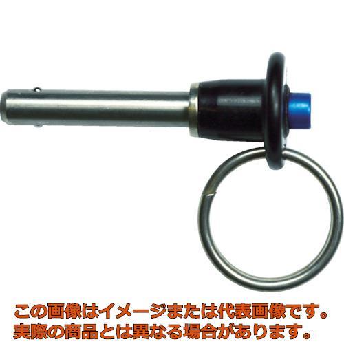 期間限定特別価格 Avibank BLC4BA10S BALL-LOK SINGLEACTING PINS B 6個 HAN BLC4BA10S 6個, ナチュラル服、雑貨 a-leaffactory:b9d3c1b5 --- squadesports.com