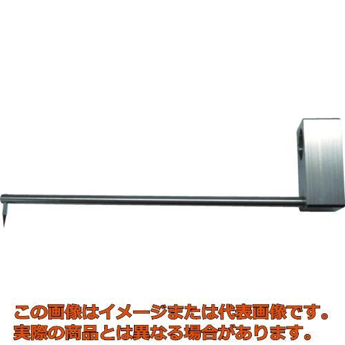 東京精密 輪郭用触針 小穴測定用 DM45082