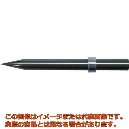 東京精密 輪郭用触針 汎用測定用 DM45505