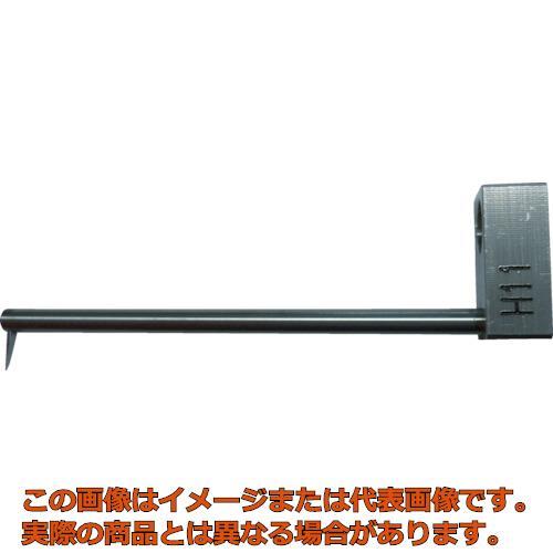 【即日発送】 東京精密 輪郭用触針 小穴測定用 DM45511:工具箱 店-DIY・工具