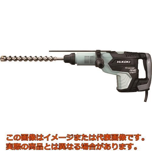 HiKOKI ハンマドリル SDS-maxシャンク DH52MEY