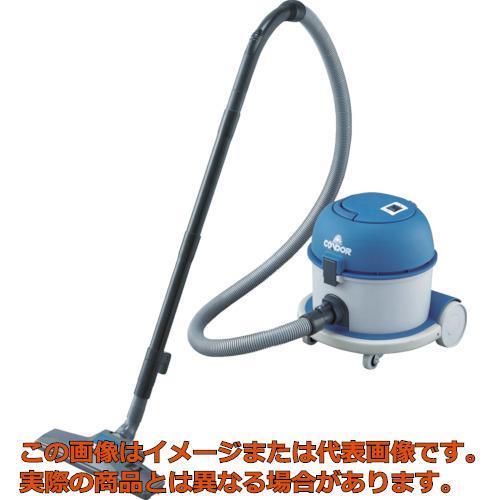 コンドル バキュームクリーナー CVC-301X E155