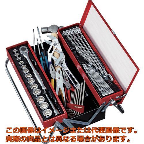 エビ 工具セット EBIー2005 EBI2005