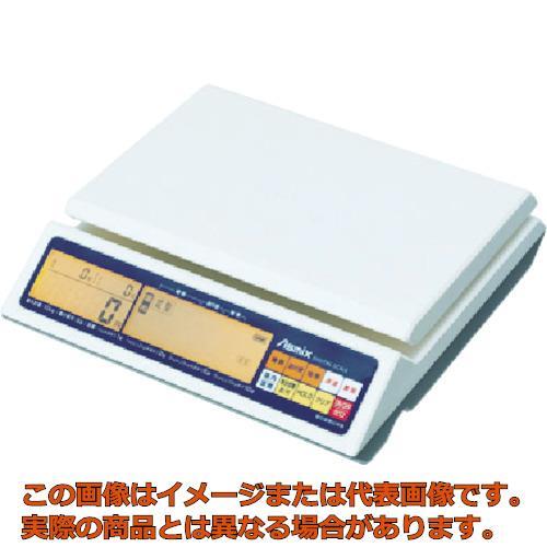 アスカ 郵便料金表示 デジタルスケール DS011