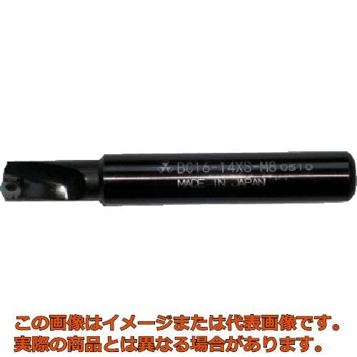 富士元 バーディカット M22 BC3235XSM22