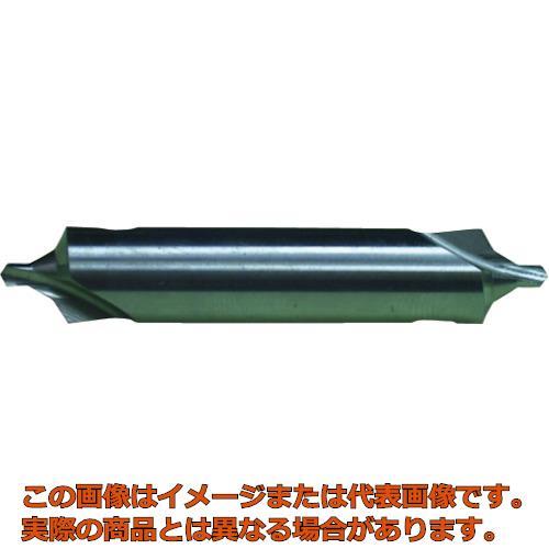 イワタツール センタードリルB型 BCD4.0X18