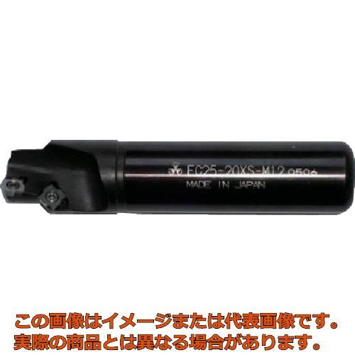 富士元 イーグルカット M6 EC1211XXM6