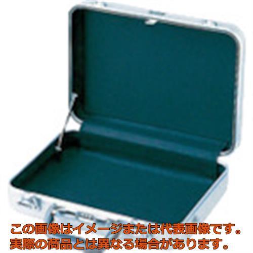 再再販! HOZAN ツールケース B81 サービスバッグ B81:工具箱 店, 天然素材美容と健康のサンロマン:61943ed4 --- nedelik.at