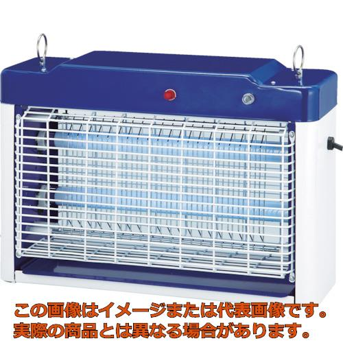 DAISHIN 電撃殺虫器ムシコロ DS-708 DS708