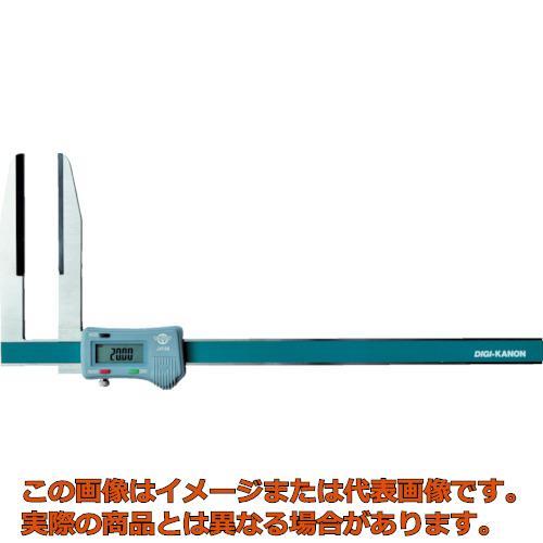 カノン リバ-スロングジョ-デジタルノギス E-LSM R リバ-ス ELSMR20J