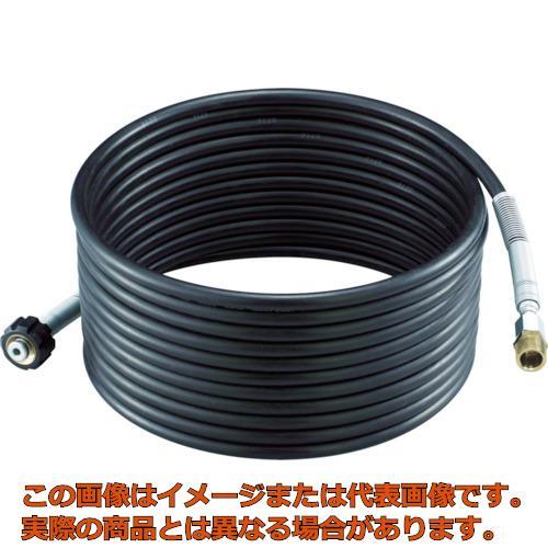 リョービ 延長高圧ホース プロ仕様 高圧洗浄機用 B6710057