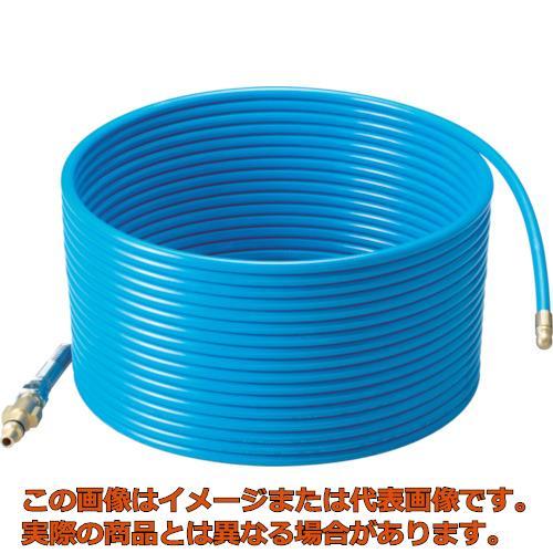 リョービ パイプクリーニングキット プロ仕様 高圧洗浄機用 B6710087