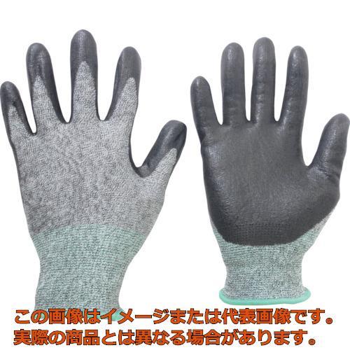 倉庫 業務用 オレンジブック掲載商品 ミドリ安全 耐切創手袋 CUTGUARDG150M セール特別価格 カットガードG150 M