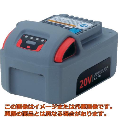IR 電池パック BL2022