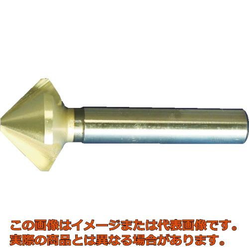 マパール MEGA-Countersink(CDS110) 不等分割 3枚刃 COS1102500335CSP345