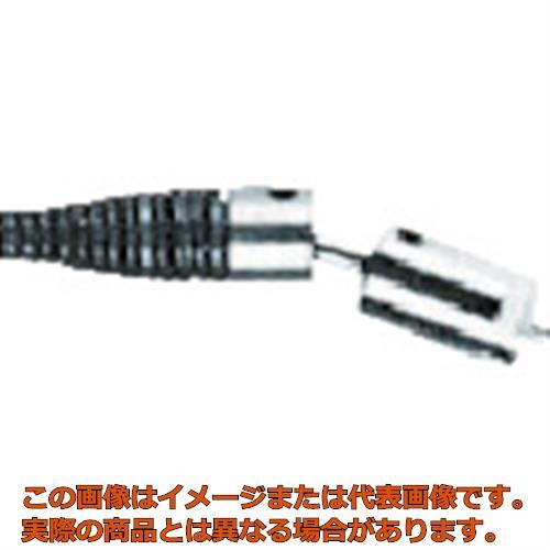 アサダ ユニバーサル付ワイヤ φ10mm×15.2m DH303
