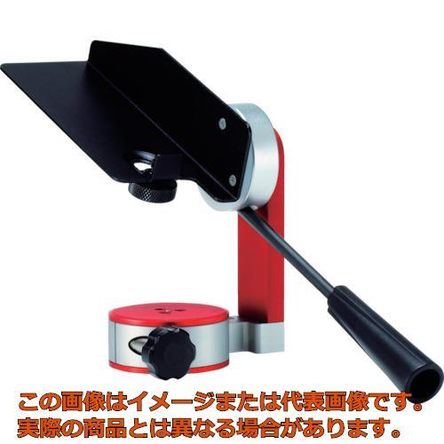 タジマ ライカディスト用アダプターアタッチメントTA360 DISTOTA360