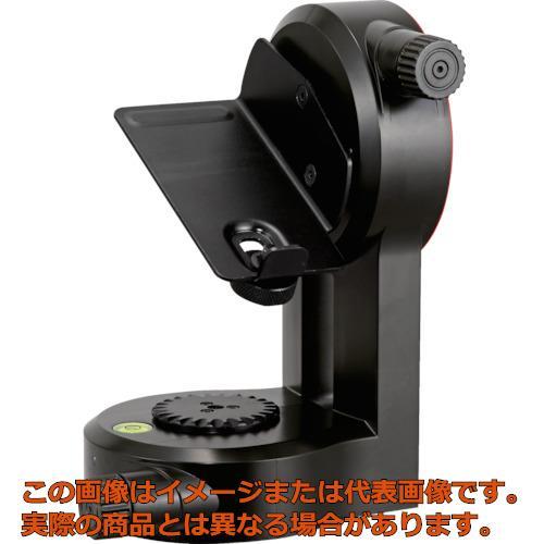 タジマ ディスト用アダプター FTA360 DISTOFTA360