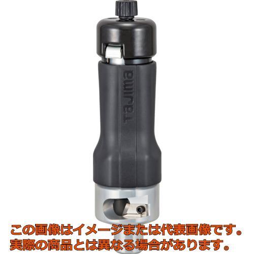 タジマ ムキソケD 高圧 22 DKMSDK22
