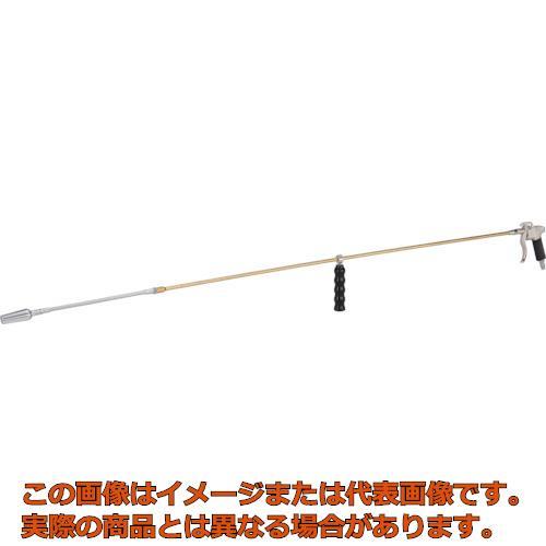 【代引き不可・配送時間指定不可】 WTB 増風フレキブルコンバインダスター E80G-104FJBP