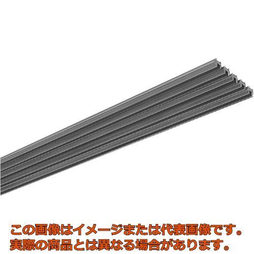 Panasonic ハイトロリール張力タイプ60A 本体 DH5761