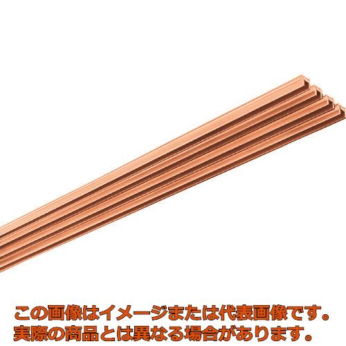 【代引き不可・配送時間指定不可】 Panasonic ハイトロリール張力タイプ150A 本体 DH5752
