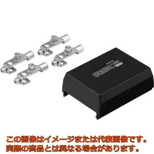 Panasonic ジョイナ DH5725