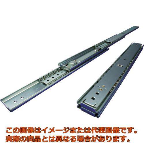 アキュライド ダブルスライドレール660.4mm C30526A
