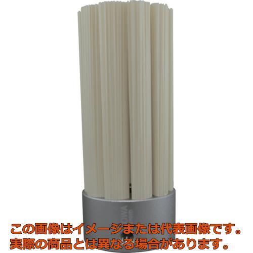SOWA セラミックファイバーブラシ カップ型 #1000 W φ40×75L CB31W04075