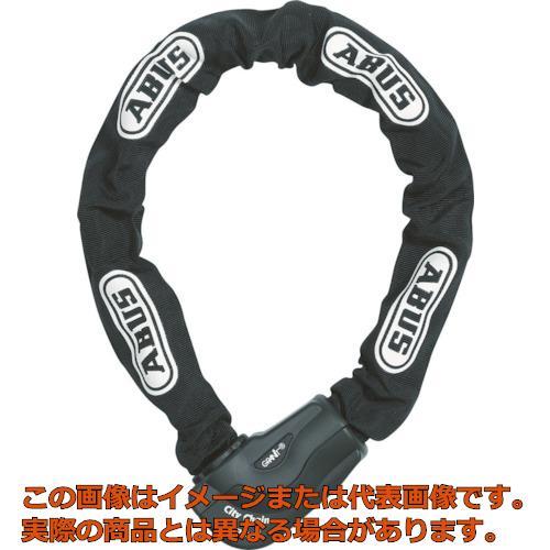 ABUS  City Chain 1060/140 CITYCHAIN1060140