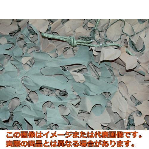 CAMO プレミアム ブロードリーフXミリタリー ウッドランド 1.5mX6m BLBM06