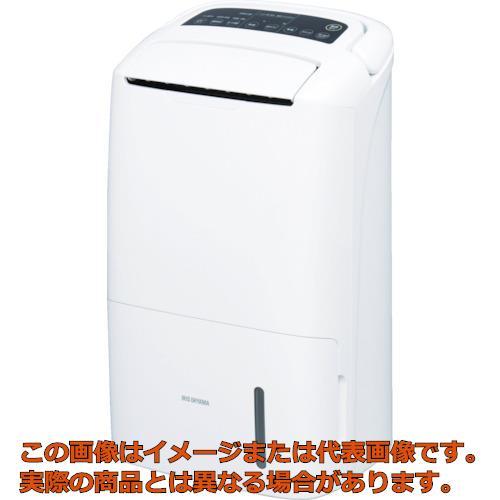 IRIS 567494空気清浄機能付除湿機 DCE120