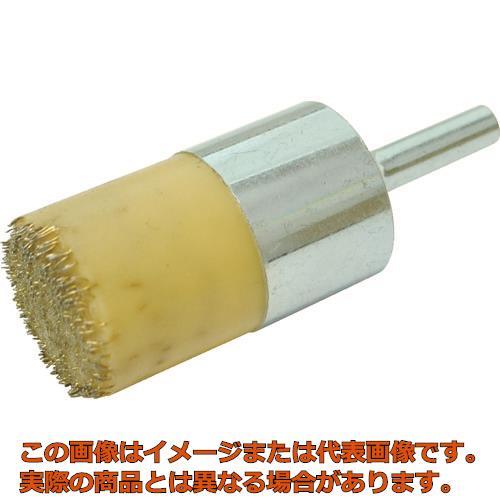 ヤナセ セーフティブラシ(エンド型) BKEA25 5本