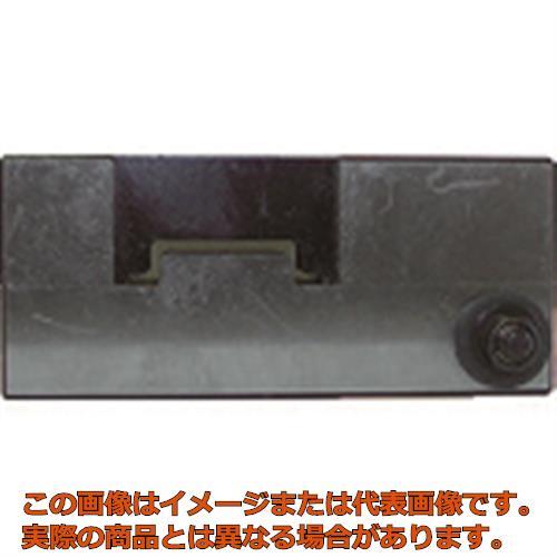 モクバ印  DINレールカッターTH-2 替刃セット D1152