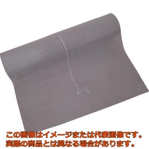 トーワ ダイヤマットAH 920mm×10m グレー DMAH9206