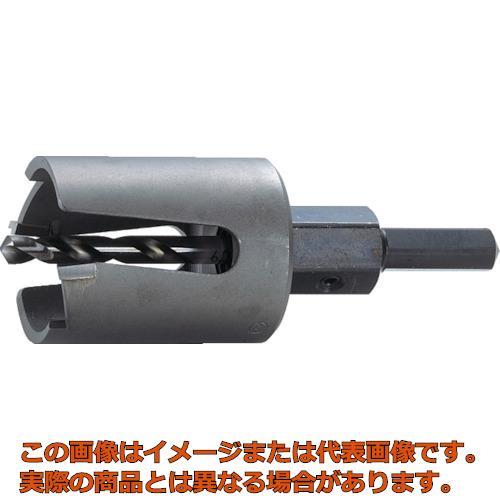 大見 FRPホールカッター 61mm FRP61